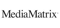 MediaMatrix